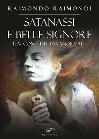 Cover Satanassi e belle signore