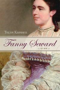 Cover Fanny Seward