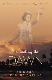 Cover Serenading the Dawn