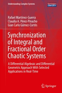 Cover Synchronization of Integral and Fractional Order Chaotic Systems