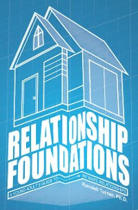 Cover Relationship Foundations