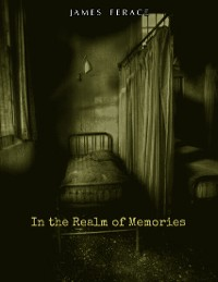 Cover In the Realm of Memories