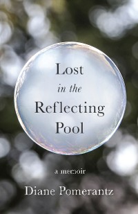 Cover Lost in the Reflecting Pool