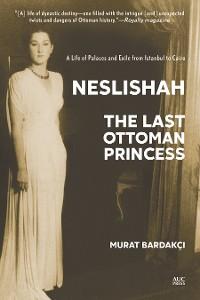 Cover Neslishah