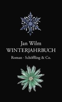 Cover Winterjahrbuch