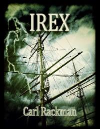 Cover Irex