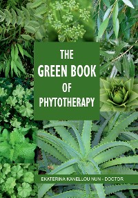 Cover The Green Book of Phytotherapy