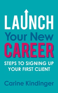 Cover Launch Your New Career