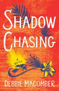 Cover Shadow Chasing