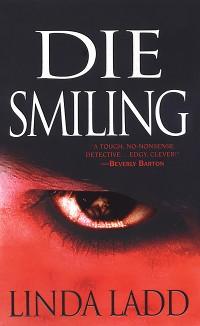 Cover Die Smiling