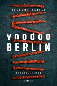 Cover Voodoo Berlin