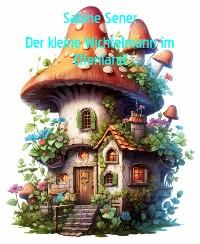 Cover Der kleine Wichtelmann im Elfenland