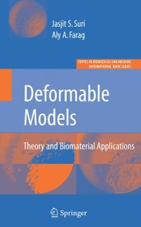 Cover Deformable Models