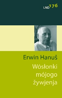 Cover Wósłonki mójogo žywjenja