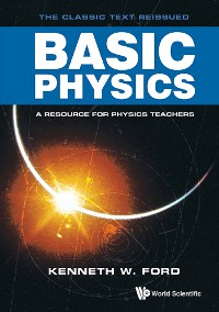 Cover Basic Physics