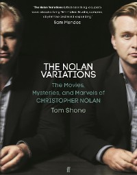 Cover The Nolan Variations