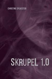 Cover Skrupel 1.0