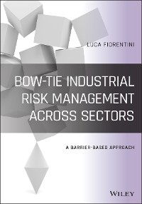 Cover Bow-Tie Industrial Risk Management Across Sectors