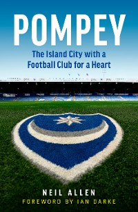 Cover Pompey