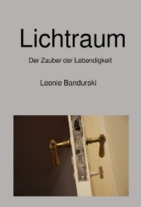 Cover Lichtraum