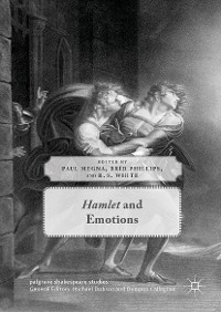Cover Hamlet and Emotions