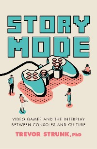 Cover Story Mode