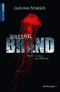Cover WattenBrand