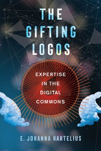 Cover The Gifting Logos