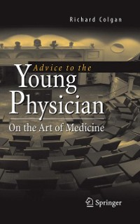 Cover Advice to the Young Physician