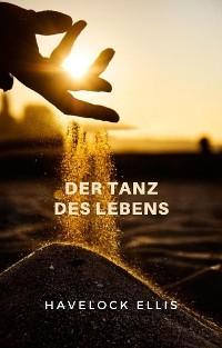 Cover Der Tanz des Lebens (übersetzt)