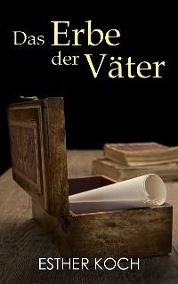 Cover Das Erbe der Väter
