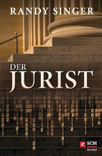 Cover Der Jurist
