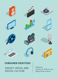 Cover Consumer Identities