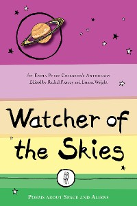 Cover Watcher of the Skies