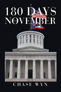 Cover 180 Days to November