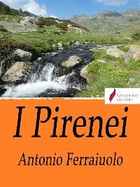 Cover I Pirenei