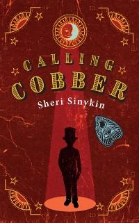 Cover Calling Cobber