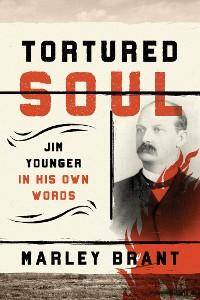 Cover Tortured Soul