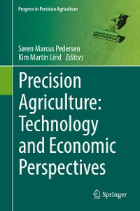 Cover Precision Agriculture: Technology and Economic Perspectives