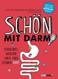 Cover Schön mit Darm