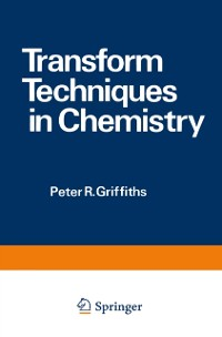Cover Transform Techniques in Chemistry