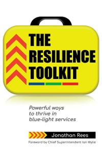 Cover Resilience Toolkit