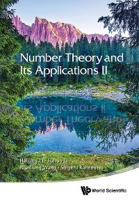 Cover Number Theory and Its Applications II