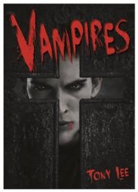 Cover Vampires