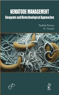Cover Nematode Management Bioagents And Biotechnological Approaches