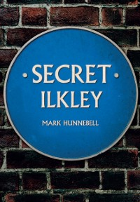 Cover Secret Ilkley