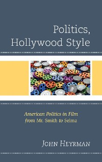 Cover Politics, Hollywood Style