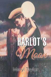 Cover Harlot's Moon