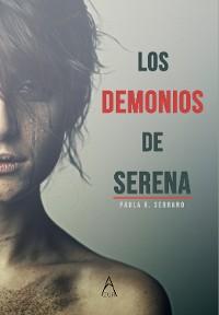 Cover Los demonios de Serena