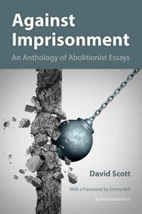 Cover Against Imprisonment